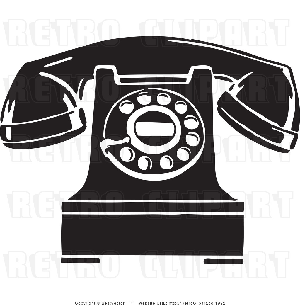 Kostenlose telefon dating line