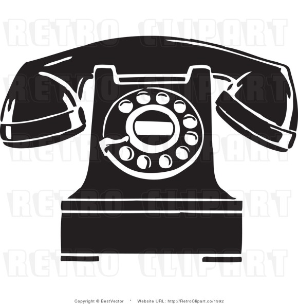 phone-clip-art-3