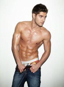male-models-17