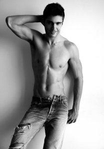 Mario-Loncarski-male-models-24363893-900-1286